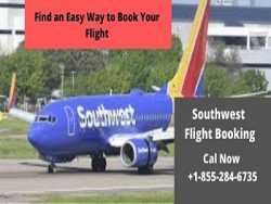 Coronavirus Southwest Flight Change Policies