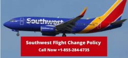 How to Change Southwest Flight Same Day?