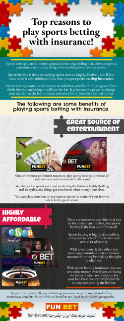 Sign up bonus With sports match forecasting