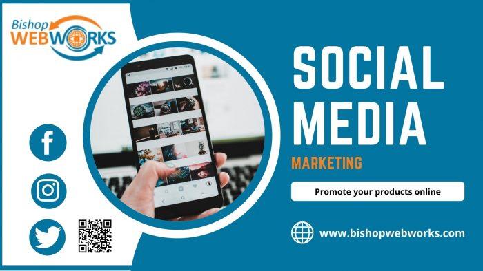 Success with Social Media Marketing