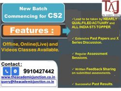 CS2 Ch 7 Part 1 Estimating The lifetime Distribution By Our Corporate Experienced Faculty