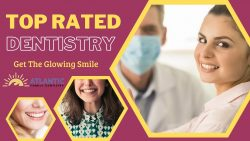 Restore Your Enhancing Smile With Our Experts