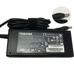 Chargeur Toshiba PA3467E-1ACA