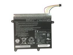 Hot Toshiba PA5137U-1BRS Battery