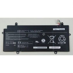 Replacement For Toshiba PA5171U-1BRS Battery
