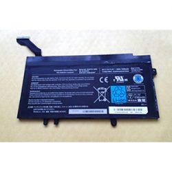 Hot Toshiba PA5073U-1BRS Battery