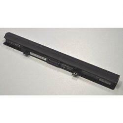 battery for toshiba pa5184u