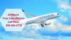 Understanding Turkish Airlines Cancellation Policy