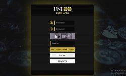UNICC SHOP