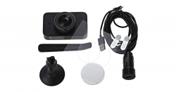 Purchase Xiaomi 1080P FHD Car Dash Cam