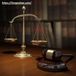Medical spa law in new york