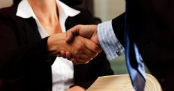 Affordable General Counsel Services in US