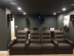 Visit The Sound Room and Explore Best Soundbar in Vancouver