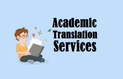 Certified Academic Translation Service | The Spanish Group LLC