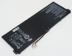 Acer AP18C8K 11.25V 4471mAh
