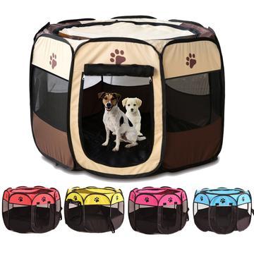 Buy pet essentials online