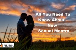 All You Need To Know About New Sexual Mantra