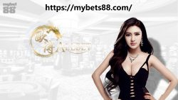 MYBET88 – Best Online Casino in Malaysia