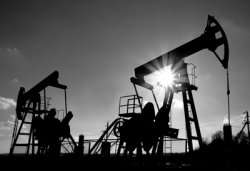 Experienced Oil And Gas Lease Attorneys in US