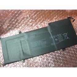für Asus 0B200-01180200 Laptop Akku