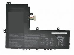 Replacement For Asus C21N1807