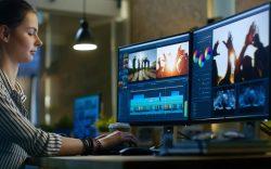 Cinematographer & Designer – Javier Armijo