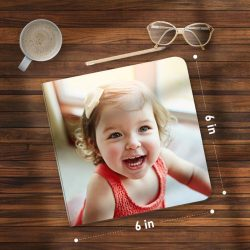 Custom Photo Book Online Design Photo Album Wedding Gifts