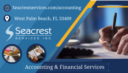 Bookkeeping Services For Your Firm