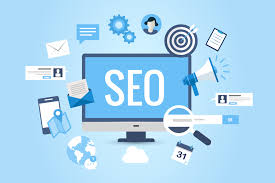 Boost Your Website Visitor With SEO Packages For Small Business