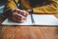 Tips on Writing a Persuasive Academic Essay