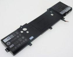 für Dell 02F3W1