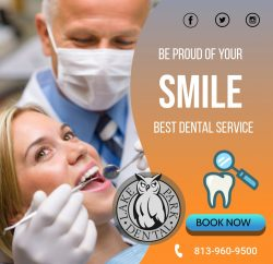 Better Smirk With Whiten Teeth