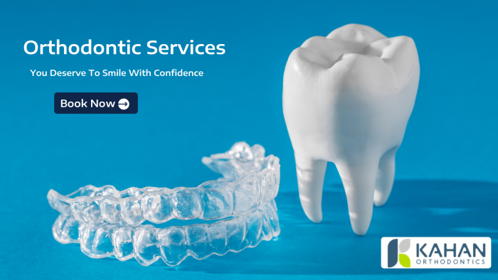 Dental Solutions for Your Crooked Teeth