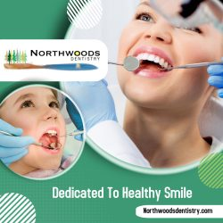 Dental Treatment – Bringing Life to Your Smile