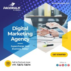 Digital Marketing in Bathinda