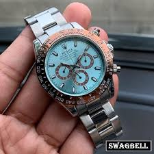 Shop First copy watches india