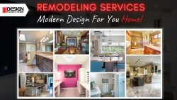 Elevate Your Home Interior Design With Us!