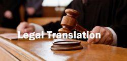 Hasnain Muzaffar – Groupe de traducteurs français.