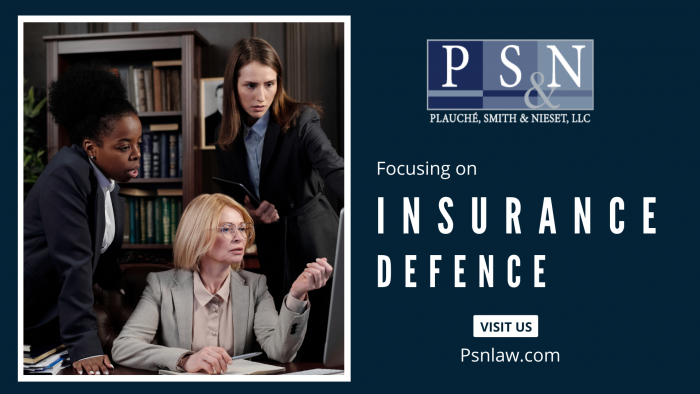 Expert Attorneys in Southwest Louisiana