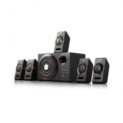 Buy Best Quality Home Theatre System in Vancouver
