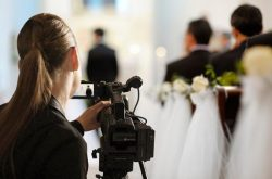 Affordable Videography London