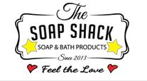 Looking for wholesale bath and body supplies