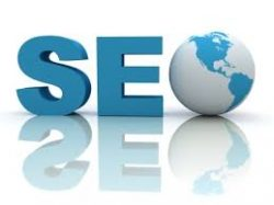 Get Best SEO Program With White Label SEO Services