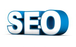 Get Best SEO Services With White Label Reseller Program