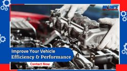 Get Top-Notch Auto Repair Services Today!
