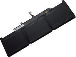 batterie HP SQU-1208