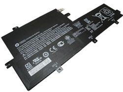 New HP TR03X 2970mah/33WH 11.1V