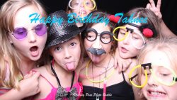 Photo Booths Brisbane