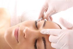 Facial & Chemical Peel Treatments & Springs Body Sculpting