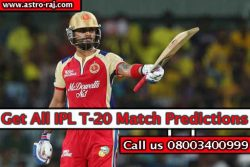 IPL T20 Prediction – IPL 2020 Predictions on Software